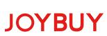 joybuy logo image