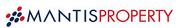 mantis property logo image