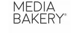 media bakery logo image