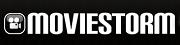 movie strom logo image