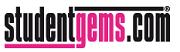 studentgems.com logo image