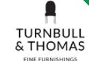 Turnbull and thomas logo image