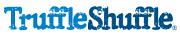 truffle shuffle logo image