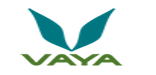 vaya logo image
