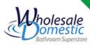 wholesale domestic logo image