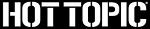 hottopic logo
