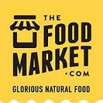foodmarket.com logo