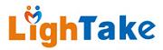 lightake logo