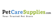 pet cate supplies logo