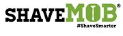 shave mov logo