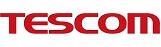 Tescom Logo
