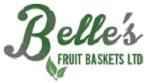 Belle's Fruit Basket