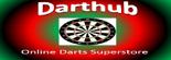 Darthub