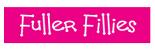 Fuller Filles
