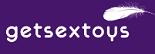 Get Sex Toys logo