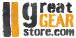 Great Gear Store