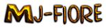 Mj Fiore Logo