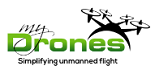 My Drones