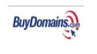 buydomains logo