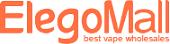 Elegomall logo