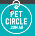 petcircle.com.au logo