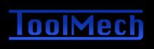 toolmech logo