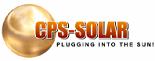Cps Solar