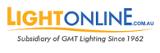 LightOnline