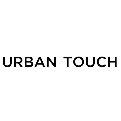 Urban touch logo