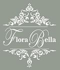 Flora Bella Logo