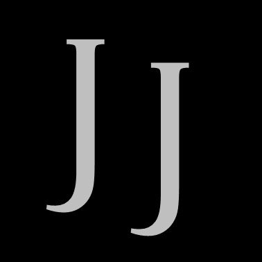 jojos secret logo
