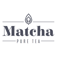 Matcha Pure Tea
