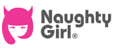 naughty girl logo