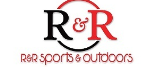 r&r sports and outdoors