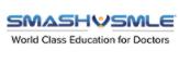 smash usmle logo