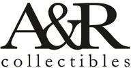 A&R Collectibles logo