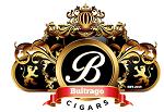 Buitrago Logo