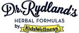 Kids wellness Logo