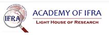 academy of