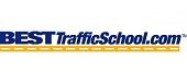 Best traffic School logo