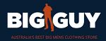 bigbuy clothing