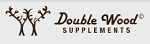 double wood suppliments