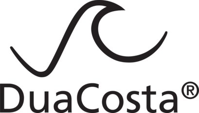 Dua Costa Logo