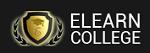 mbit training ltd logo