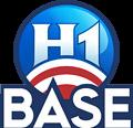 h1base logo