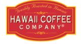 hawall coffee company