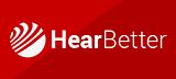 hear better logo