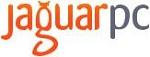 jaguar pc logo