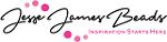 jesse james beads logo