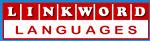 linkwork languages logo